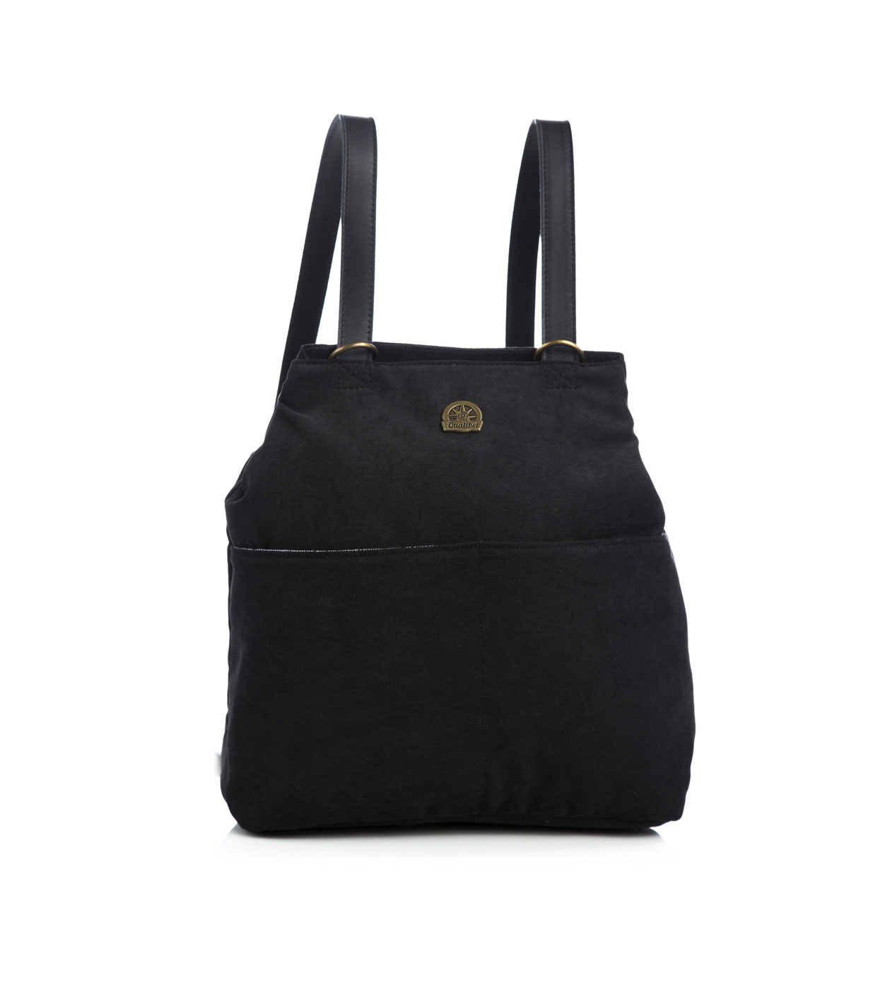 Elemental Bag (Black)
