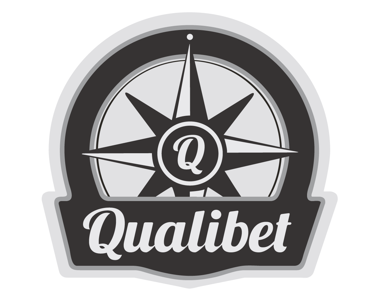 Qualibet