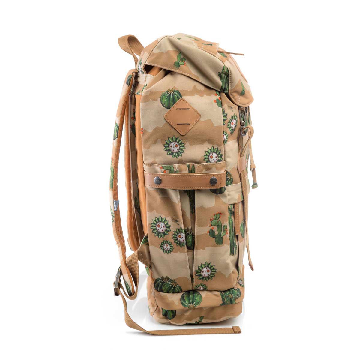 Camp Backpack Tatacoa