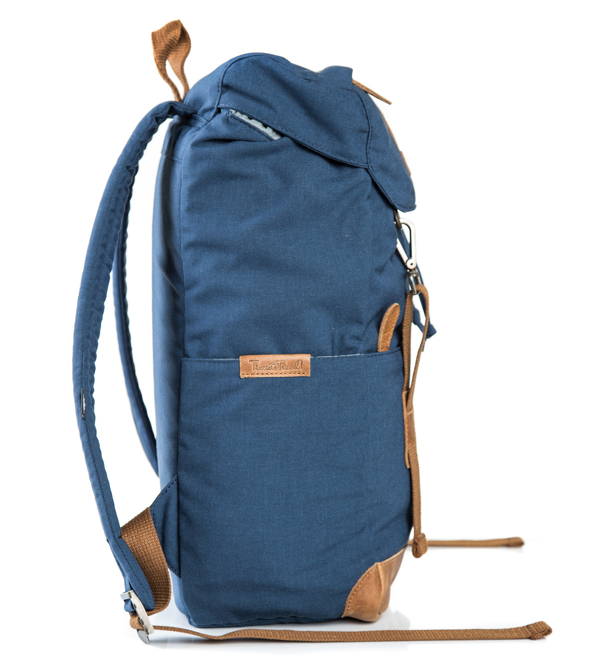 Ride Backpack Navy