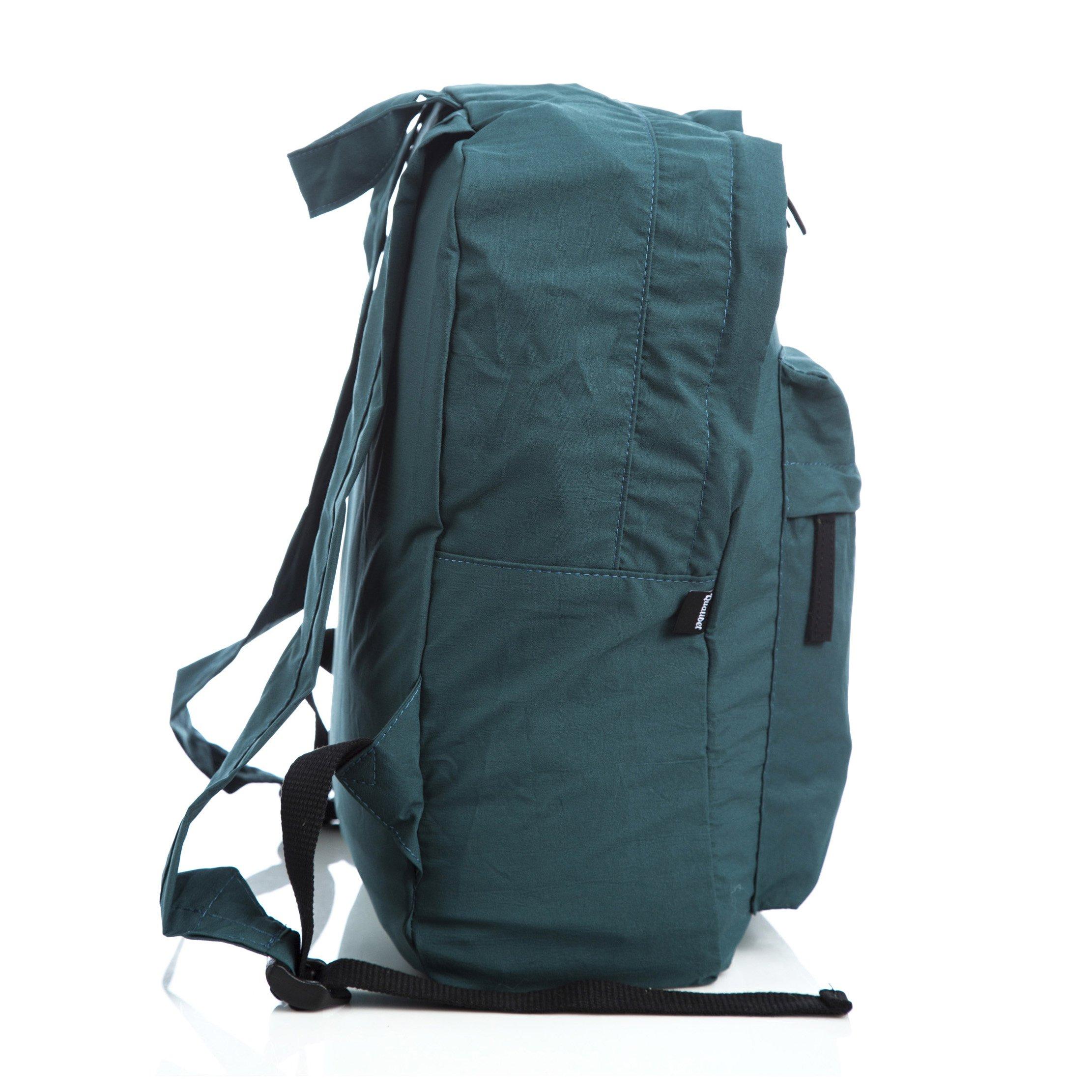 Journey Pack Turquesa