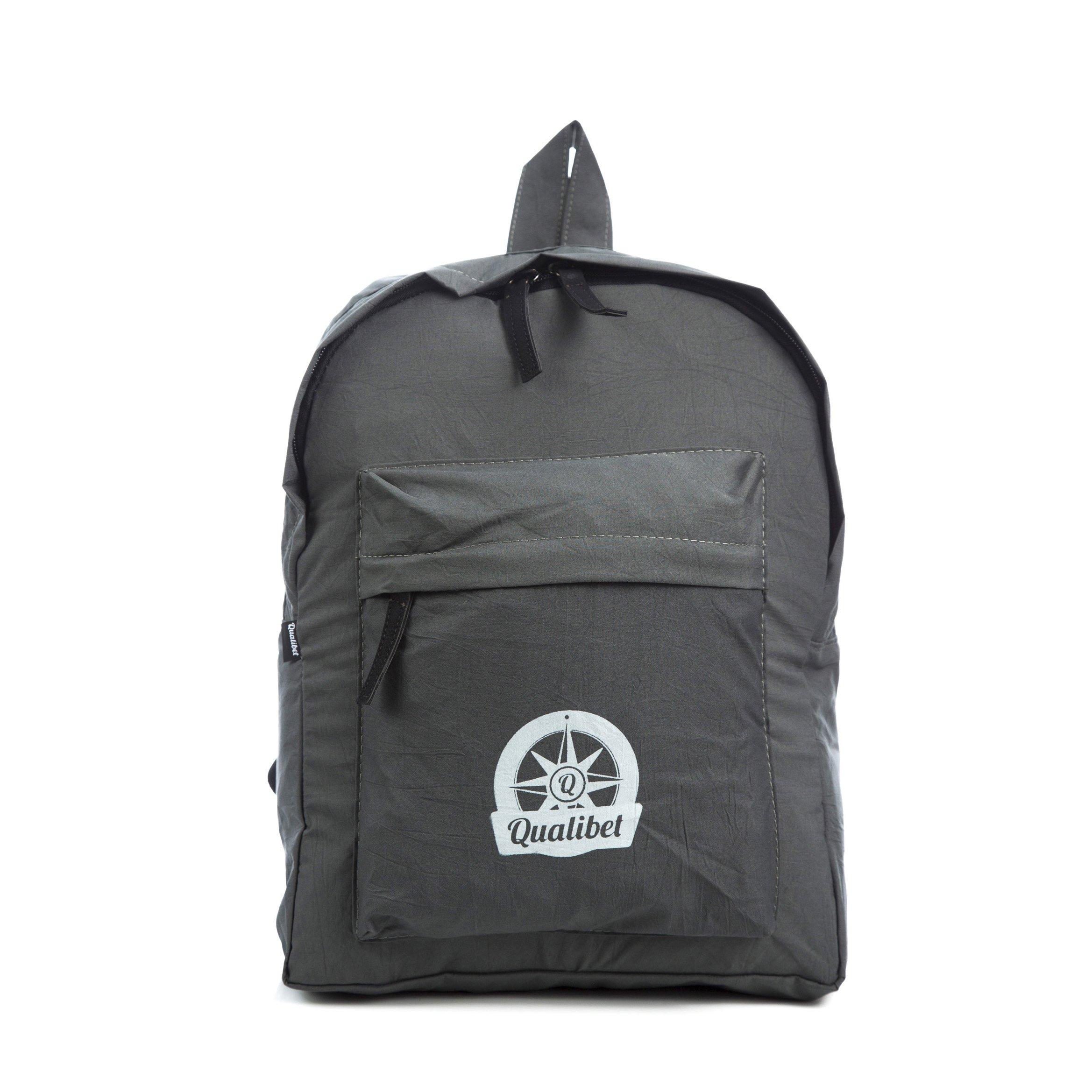 Journey Pack Gray