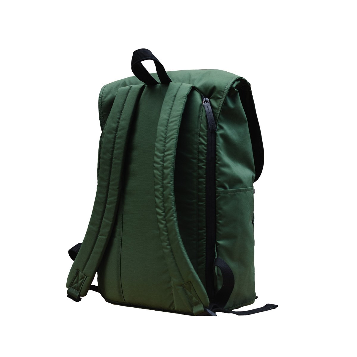 PANORAMA BACKPACK GREEN
