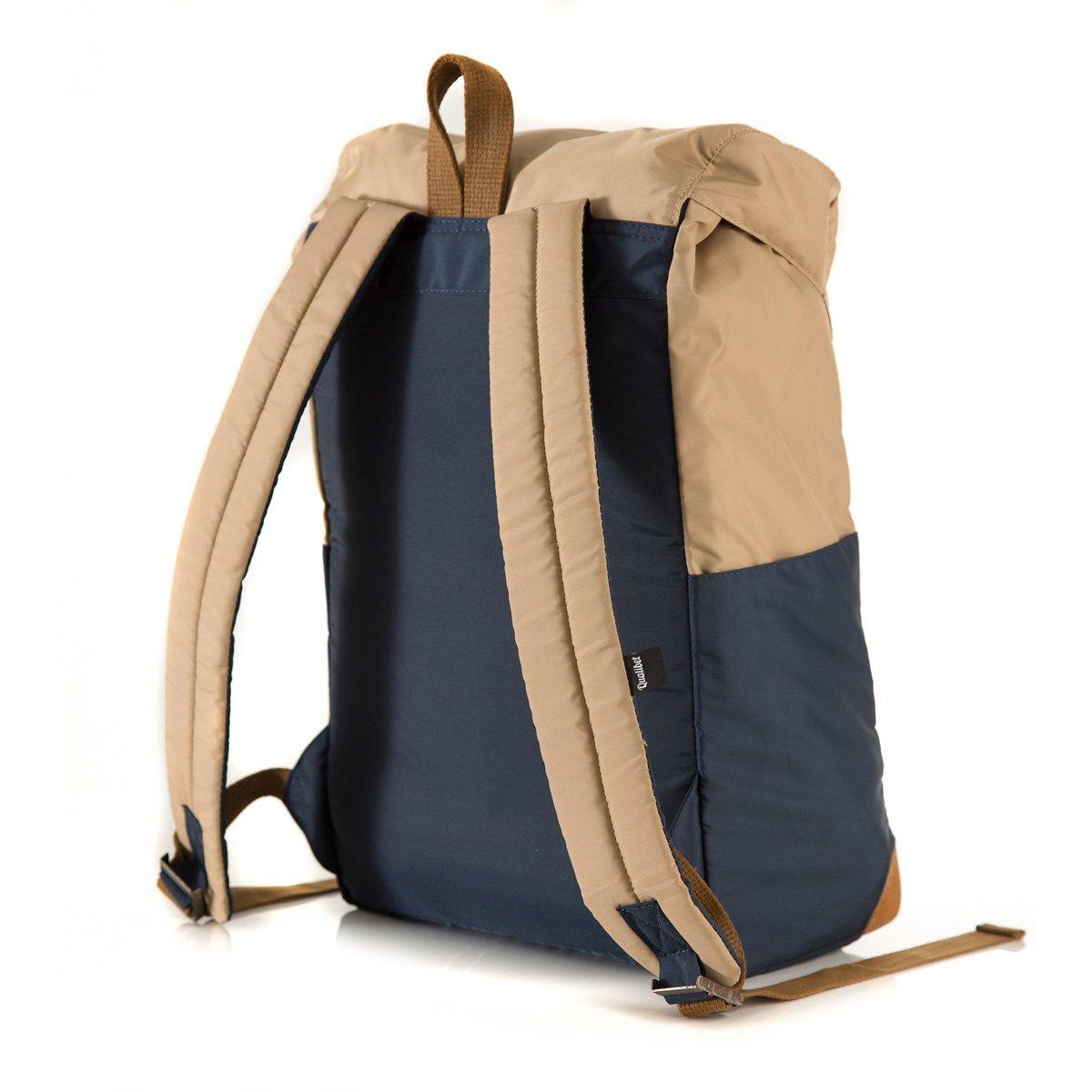 Ride Backpack Terra