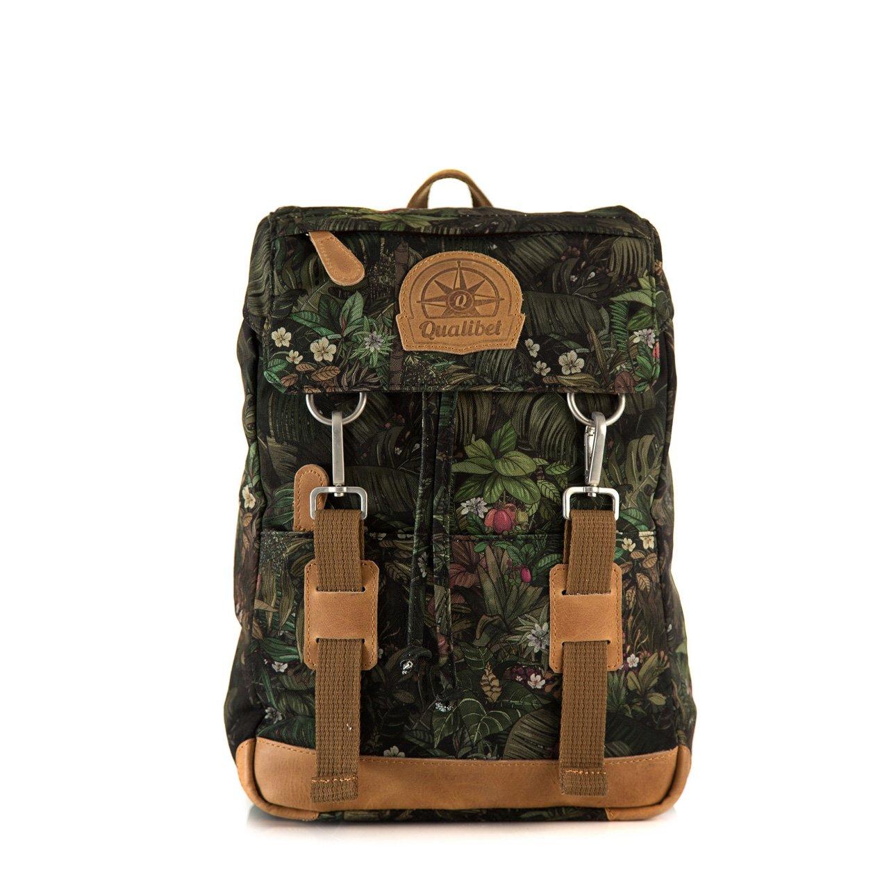 Ride Backpack Mini Amazonas