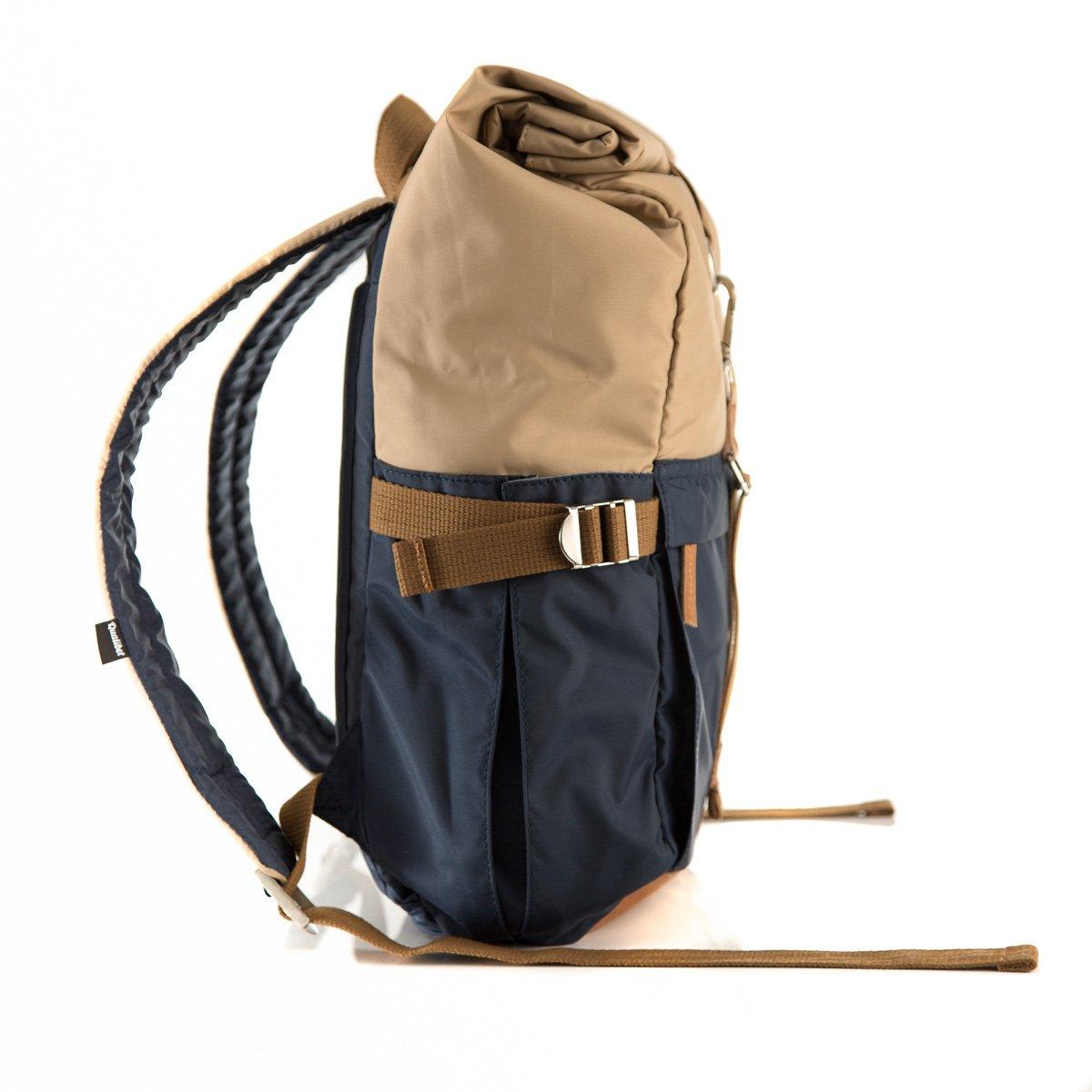 Biker Backpack Terra