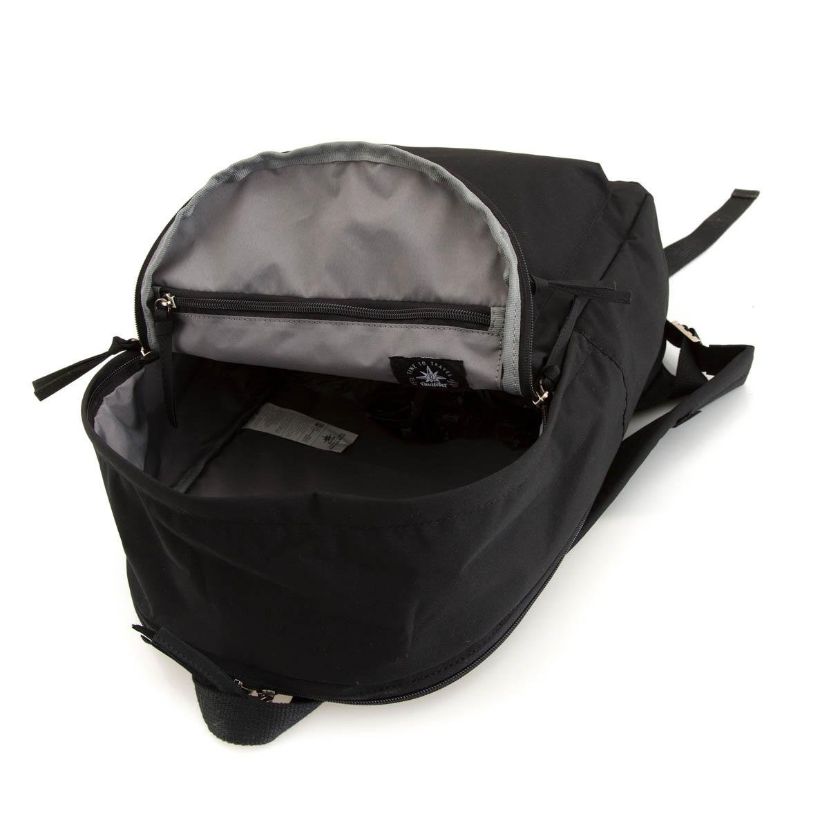 Classic Backpack Black