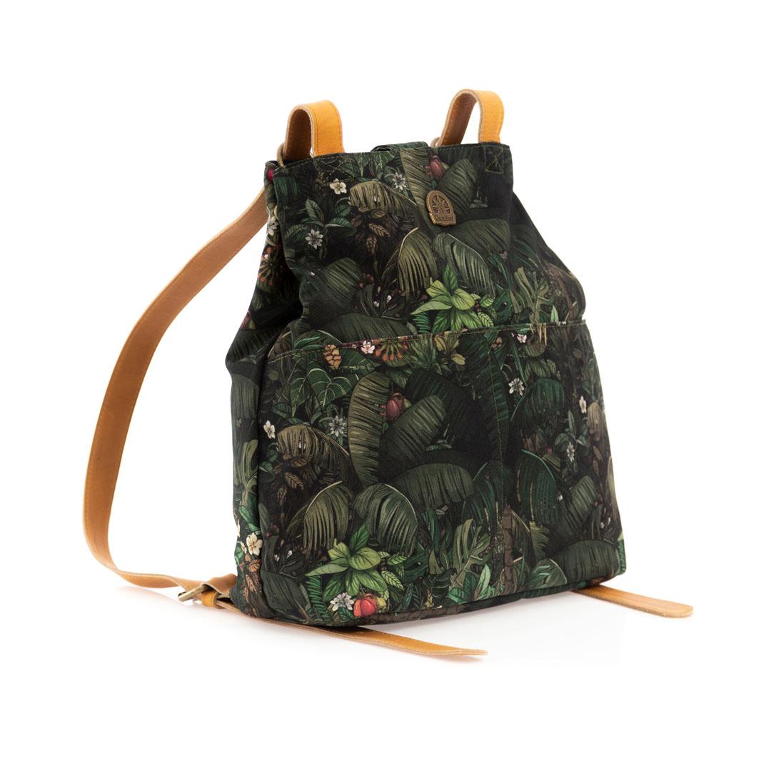 Elemental Bag Amazonas