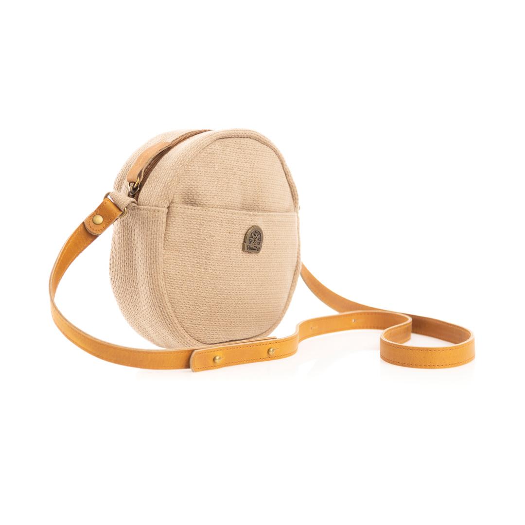 Path Bag Camel