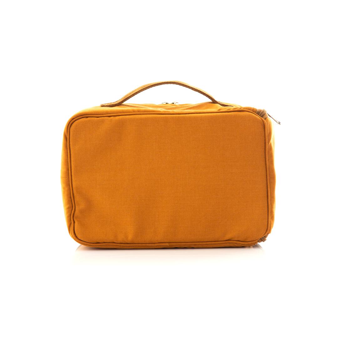 Camera Bag (Brown)