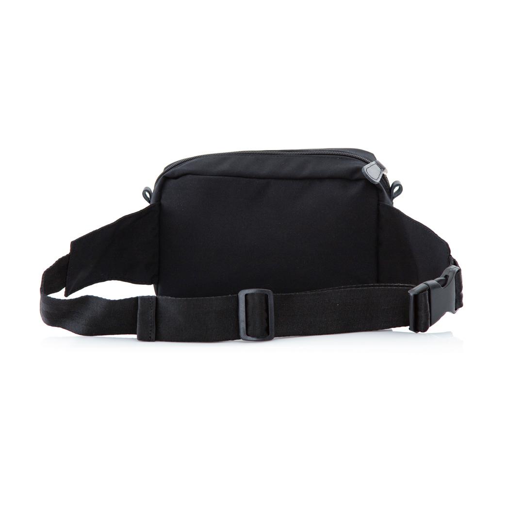 Hip Pack Classic Black