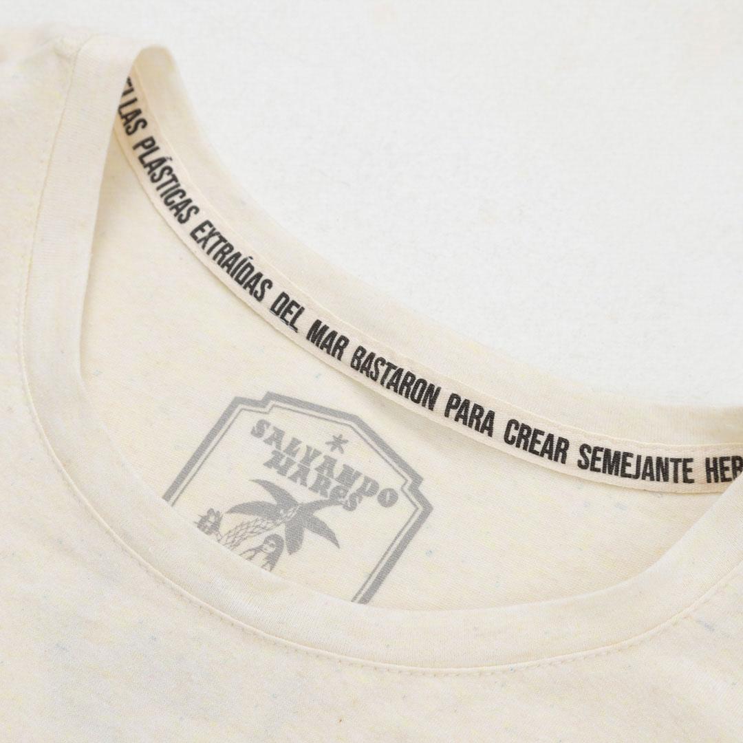 T - Shirt Tayrona